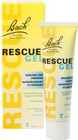 BACH-ORIGINAL-Rescue-Gel