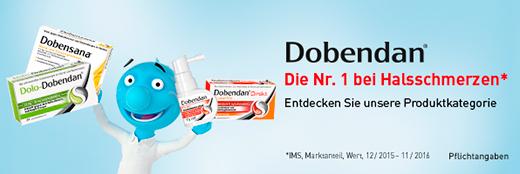 Dobendan®