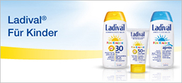 Ladival Fü Kinder
