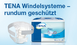 windelsysteme