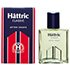 HATTRIC CLASSIC After Shave 21910
