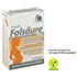FOLSÄURE 400 Plus B12+Jod Tabletten