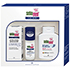 SEBAMED for men Geschenkbox
