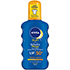 NIVEA SUN pflegendes Sun Spray LSF 50+
