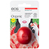 EOS Organic Lip Balm summer fruit Blister