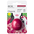 EOS Organic Lip Balm pomegranate raspberry Blister