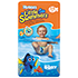 HUGGIES Little Swimmers Gr.5-6 Schwimmhös.12-18 kg