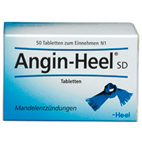 ANGIN-HEEL-SD-Tabletten