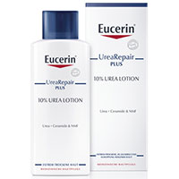 EUCERIN-UreaRepair-PLUS-Lotion-10